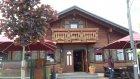 Ausflug zur Graf Stolberg Hütte